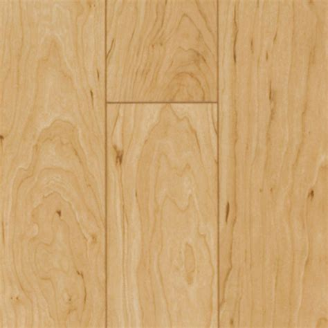 pergo vermont maple laminate flooring 5 in x 7 in take