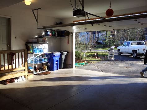 Garage Organization Massachusetts Personal Organization Home Organization Kitchen Garage Nh