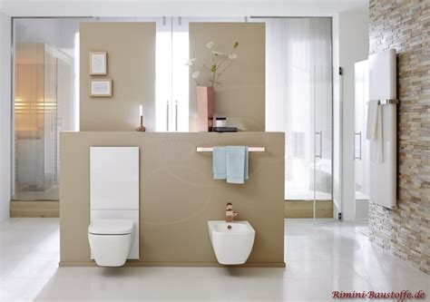 badezimmer fliesen riemchen riemchen aus feinsteinzeug rimini baustoffe gmbh