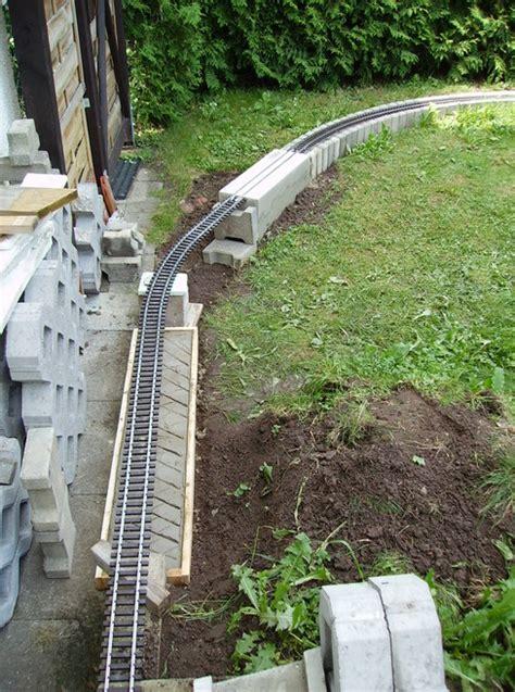 Große Steine Für Den Garten by Forum Des Gartenbahn Stammtisch N 252 Rnberg Anmelden