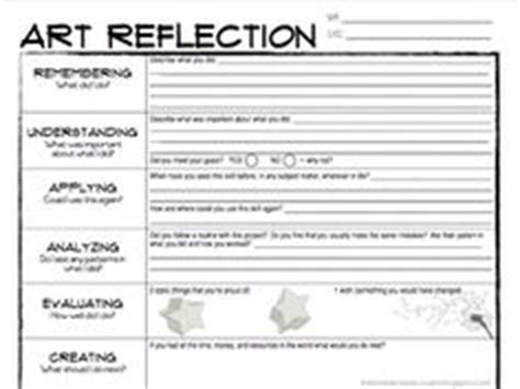 1000 images about art classroom handouts assessments