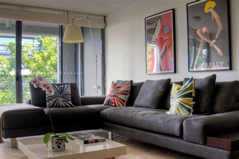 wohnzimmer farben 2016 85 moderne wandfarben ideen f 252 rs wohnzimmer 2016
