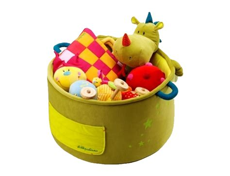 imagenes juguetes png cosas para photoscape im 193 genes para photoscape de juguetes