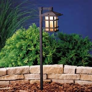 outdoor lighting ideas for your backyard searchamelia com