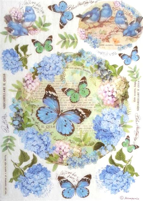 Printable Decoupage Sheets - 1340 best images about 1 printables decoupage