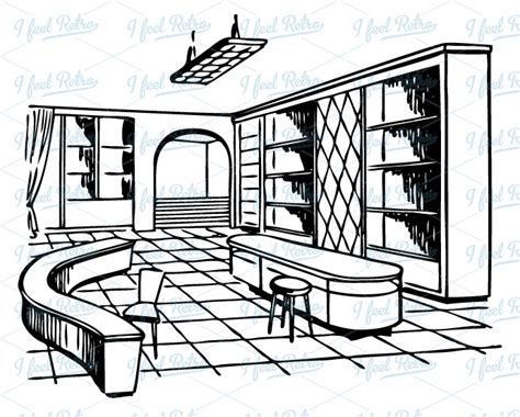 home interior design vector image gallery interior decorator clip art