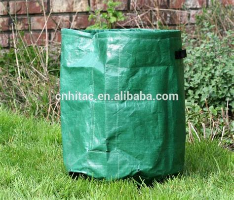 Bag Planter by Reusable Patio Plastic Potato Planting Bag Potato