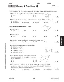 chapter 6 section 3 water and solutions answers chapter 1 functions