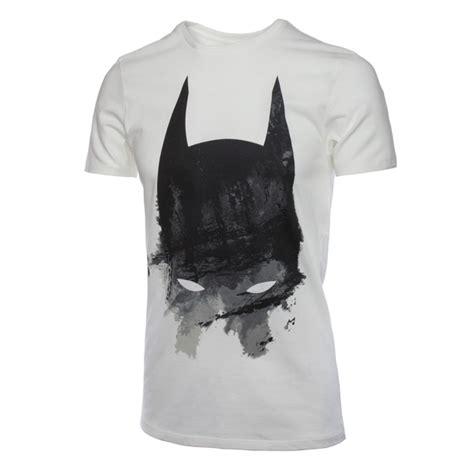 design a batman shirt batman mask paint t shirt design fancy tshirts com