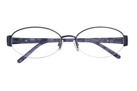 clearvision sofia eyeglasses go optic