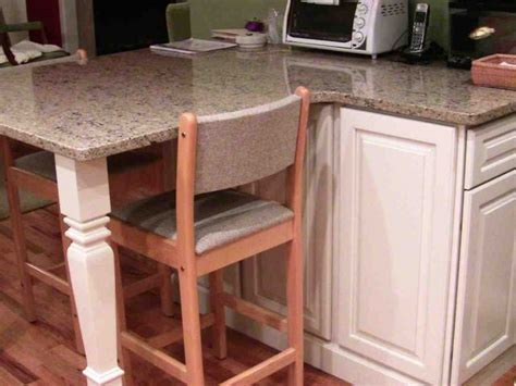 the images collection of kitchen island plans with seating