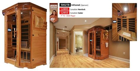 sauna in basement pin by dolvin on home