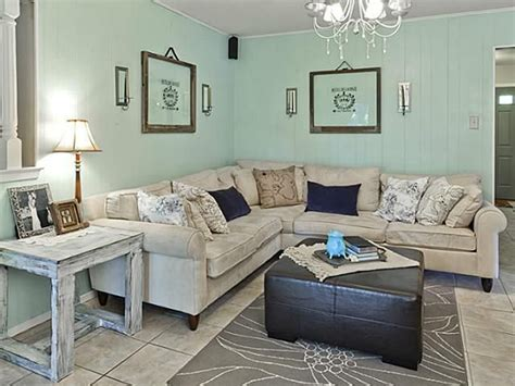 tiffany blue living room 14 best images about tiffany blue living room on pinterest