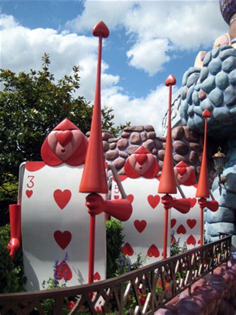Euro Disney Gift Card - day 5 disneyland paris fluffyland craft sewing blog