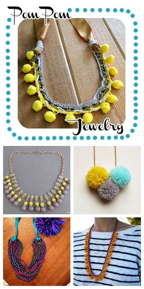 diy jewelry ideas new diy jewelry ideas decoration ideas collection