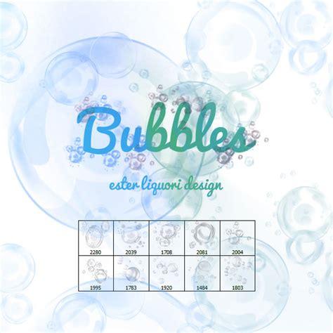 Ester Set Premium Quality By Mauri premium brush set bubbles psdfan