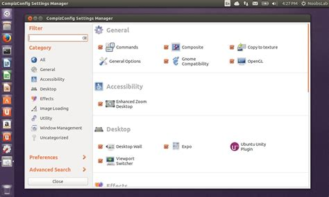 linux xhost tutorial tweaks things to do after install of ubuntu 13 10 saucy