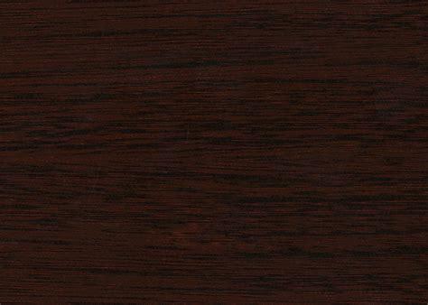How To Polish Kitchen Cabinets dark wood grain google search food critic app