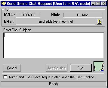 icq chat rooms chat rooms icq chat