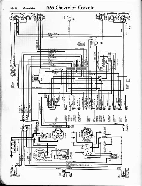 chevy impala headlight switch wiring diagram chevy get