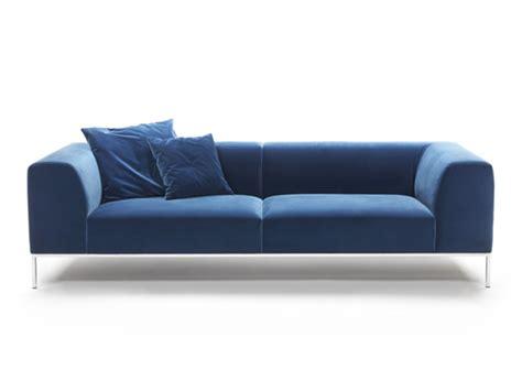 new york sofa company sofas marelli contract