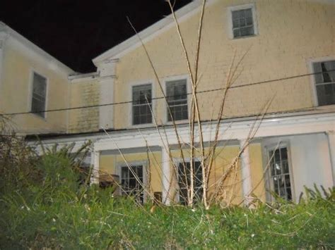 Find Through Pictures Shocking Find When Going Through Pictures Dead Of Ghost Tours Plymouth