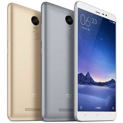 Redmi Note 3 Ram 2gb xiaomi redmi note 3 octa 4g phone 2gb ram 16gb rom grey free shipping dealextreme