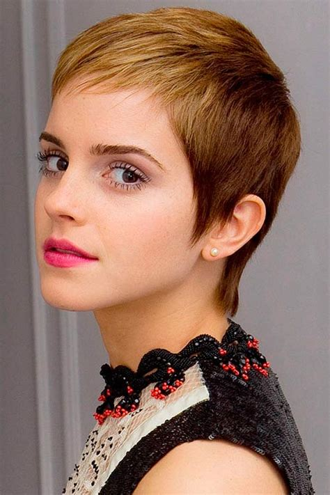 old fashioned pixie haircut 40 gorgeous old hollywood hairstyles hairstyles nail
