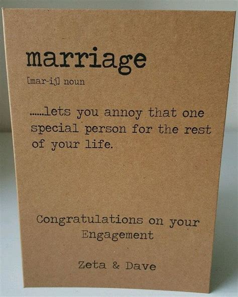 how to make engagement cards 25 best images about engagement cards on