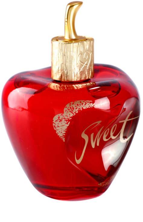 lempicka sweet eau de parfum pour femme 80 ml notino fr