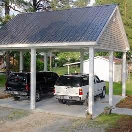 80 best outdoor structures images on garage