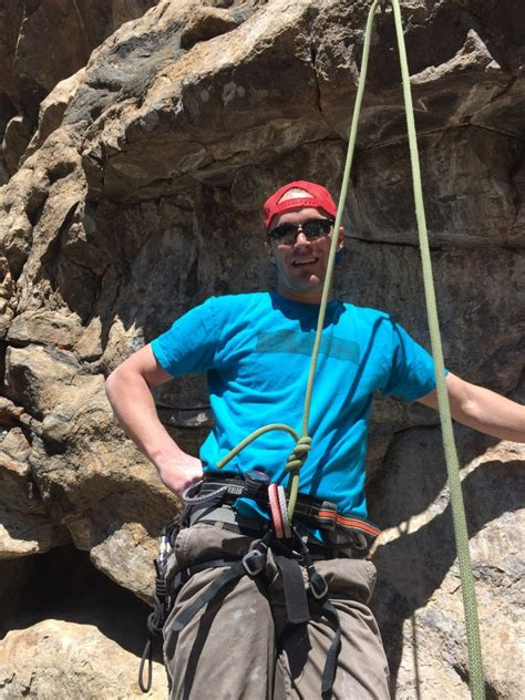 most comfortable climbing harness metolius safe tech all around review outdoorgearlab