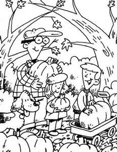 pumpkin patch coloring pages pumpkin patch coloring pages az coloring pages