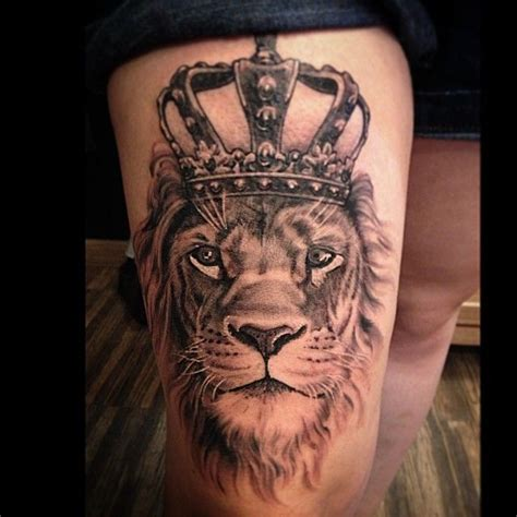 industry tattoo 57 best images about doc s tattoos on