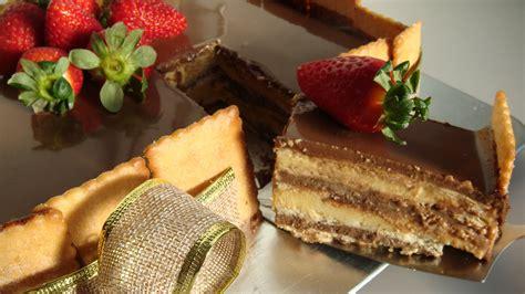 decoracion tartas caseras decoracion de tartas caseras beautiful tarta de crema de