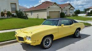 local pontiac dealer pontiac for sale new and used car listings car reviews and