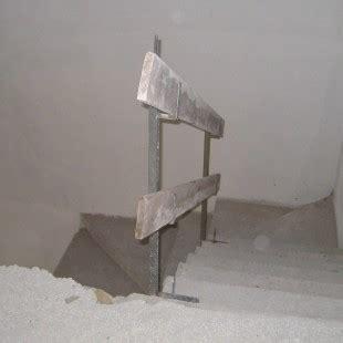 costo casa al grezzo finire casa al grezzo quanto costa finire casa al grezzo