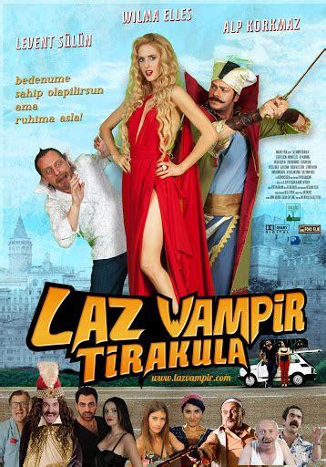 film komedi terbaik hollywood 2012 laz vir tirakula 2012 yerli komedi filmi 171 kaliteli