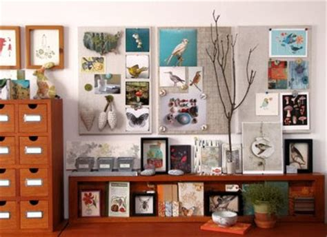 Home Interior Framed Art by Geninne S Art Blog New Inspiration Board