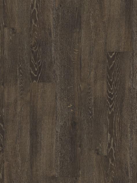 Karndean Flooring Van Gogh Collection