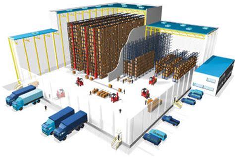 logistica interna lean nella logistica interna migliorare produttivit 224