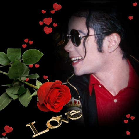 for all time for all time michael jackson photo 38049150 fanpop
