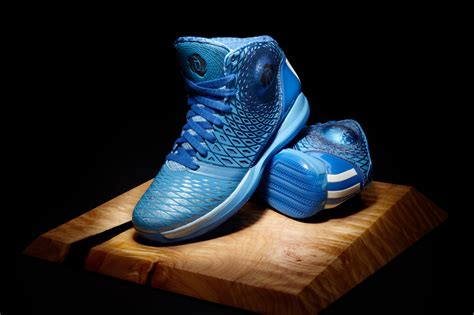 adidas  rose  triple blue hypebeast