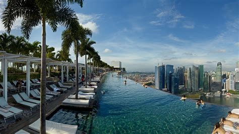 best singapore hotel 10 of the best hotels to stay at in singapore