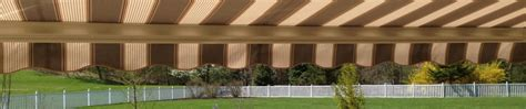 sunset awnings prices sunset awnings prices the best 28 images of sunset awnings