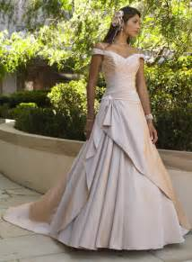 non traditional wedding dresses dress ideas for non