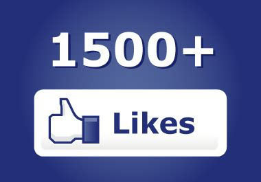 fan page promotion best way to promote your fanpage post for 5
