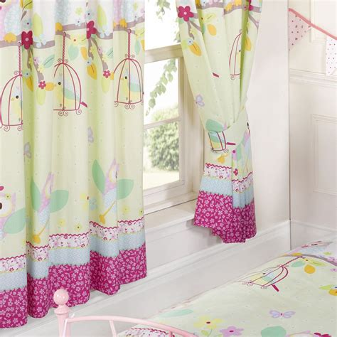 curtains 72 x 54 girls bedroom curtains various designs available choose 66