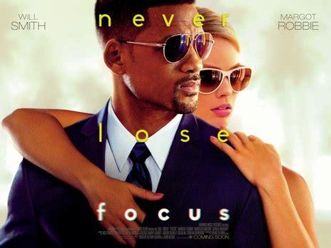 Film Focus | empire cinemas film synopsis focus