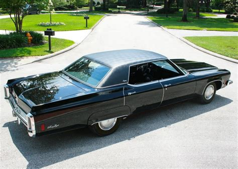 Regency Ls by File 1973 Oldsmobile Ninety Eight Flickr Denizen24 Jpg
